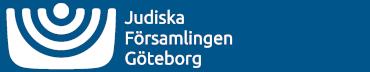 judiska f246rsamlingen i g246teborg